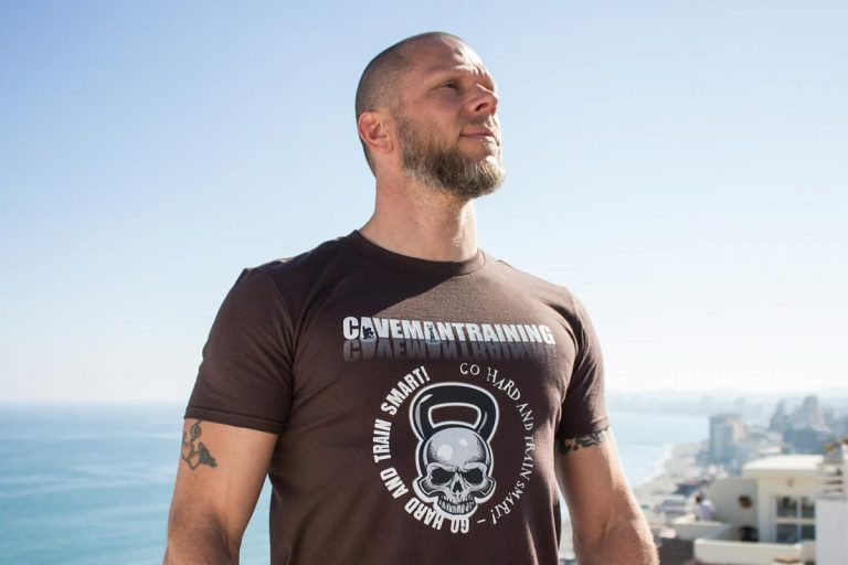 Was motiviert die Drucke auf Sport-T-Shirts?